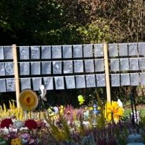 waldfriedhof münchen alter teil plan